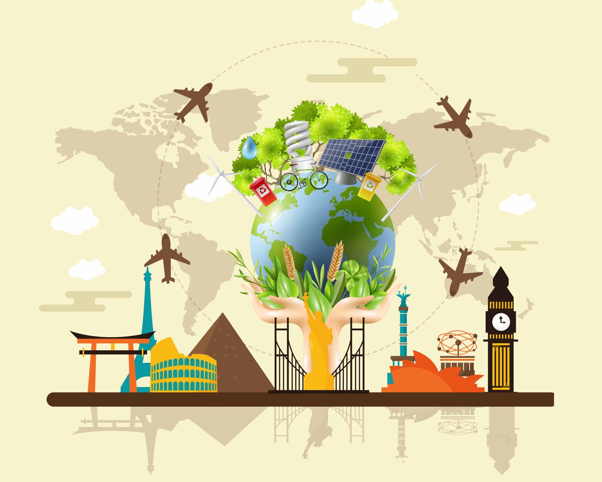 الجغرافيا الإقتصادية-ص11-ف1