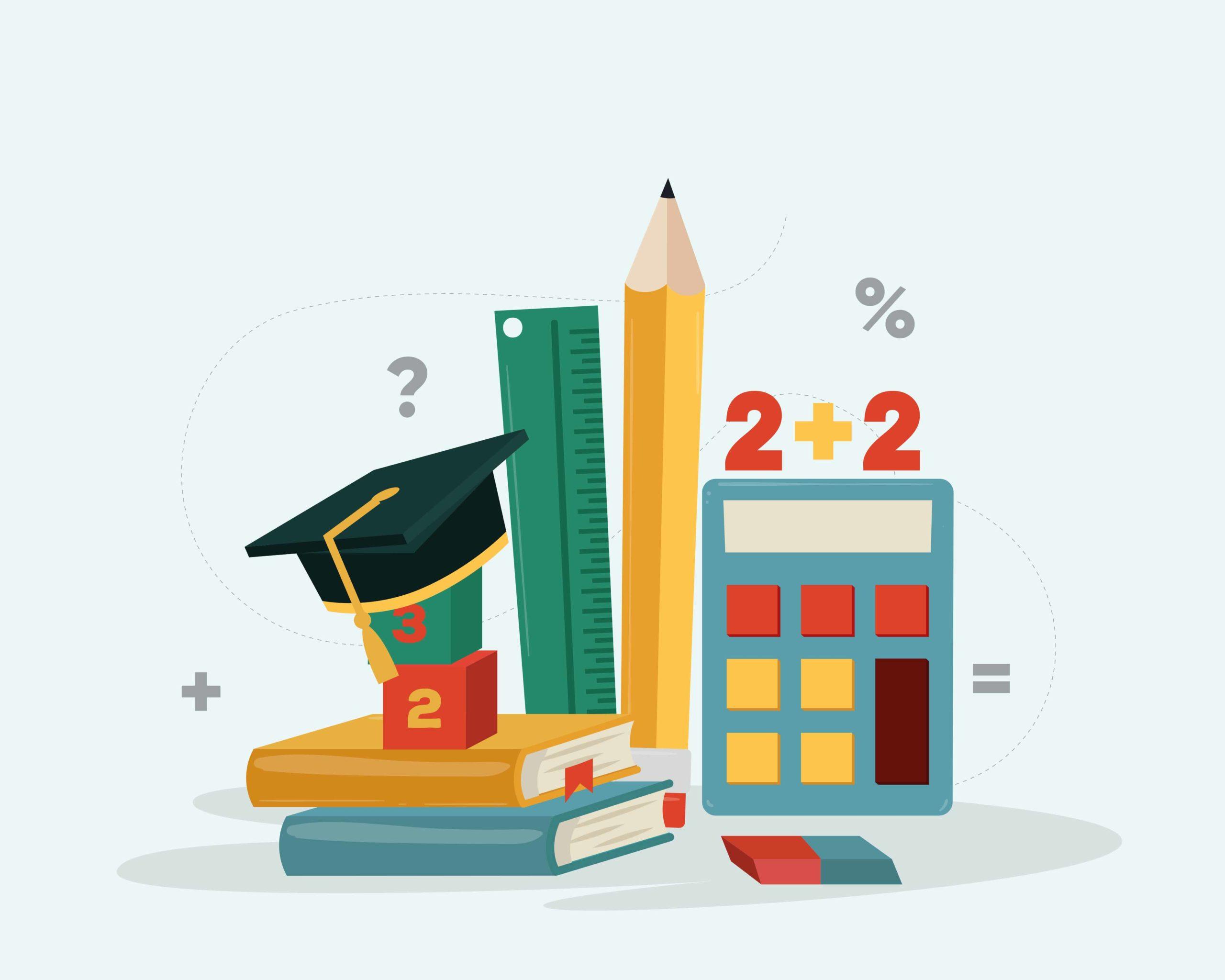 الرياضيات التطبيقية-ص١١-ف٢