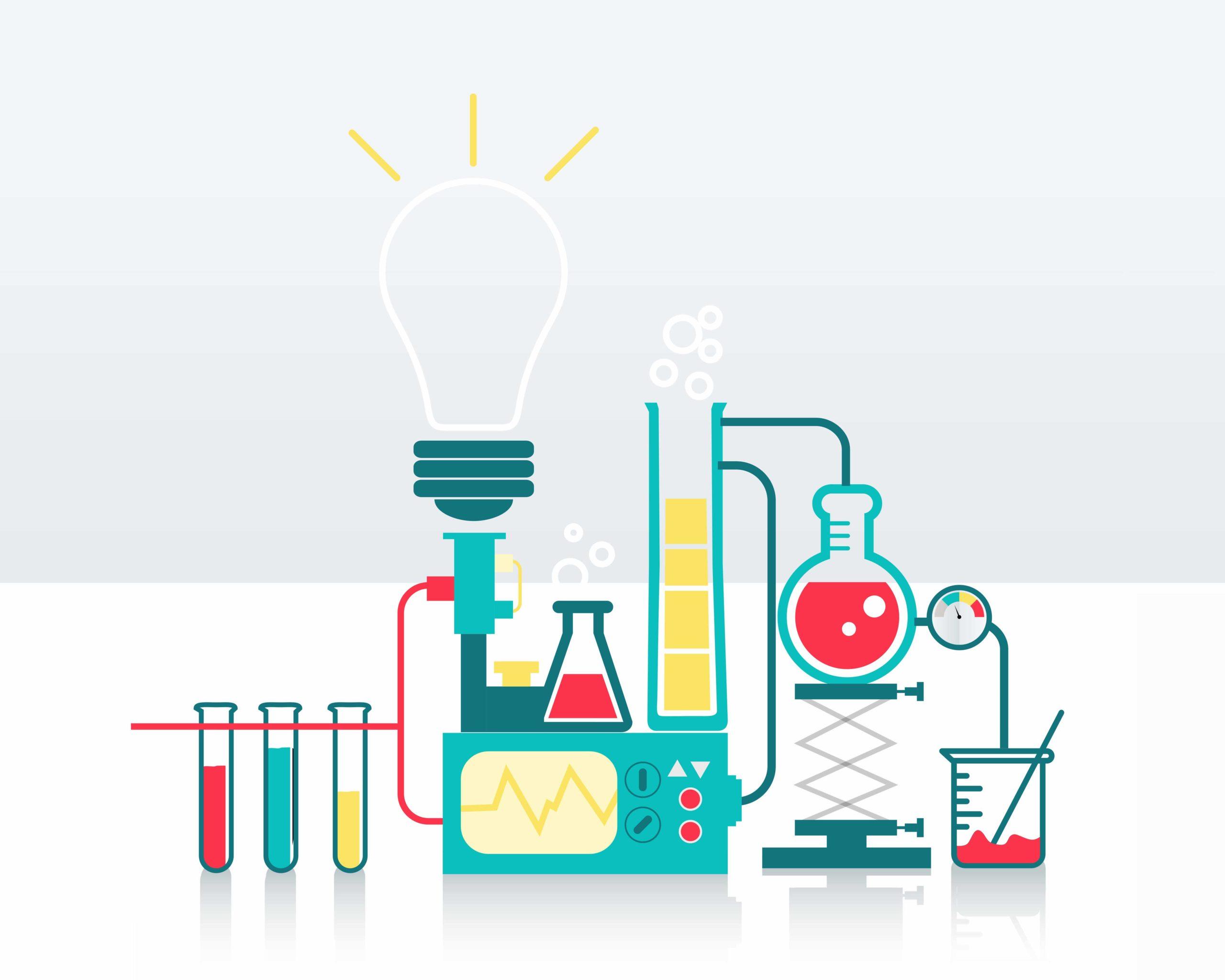 العلوم-ص5-ف1