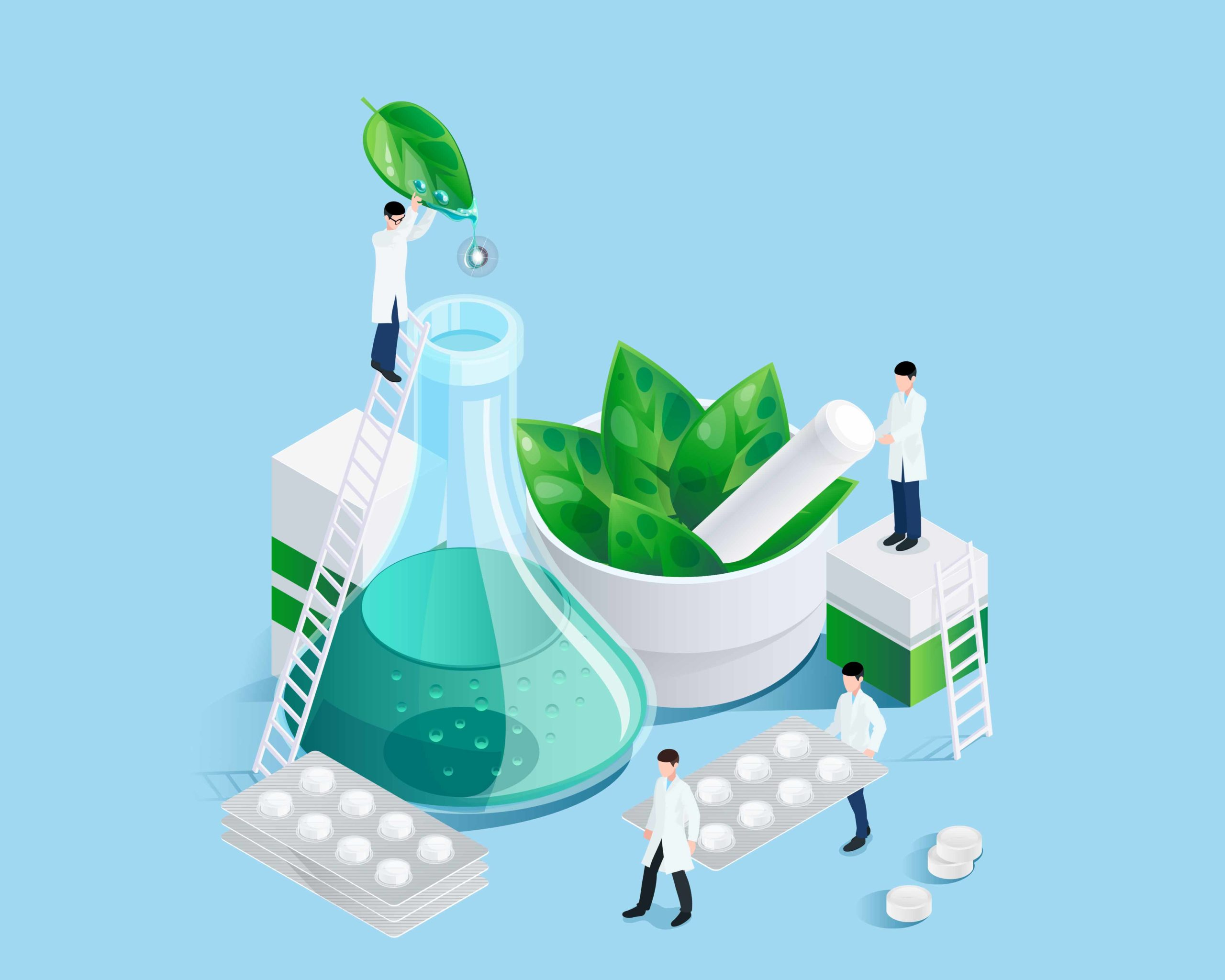 الكيمياء (أ.عادل)-ص١١-ف٢