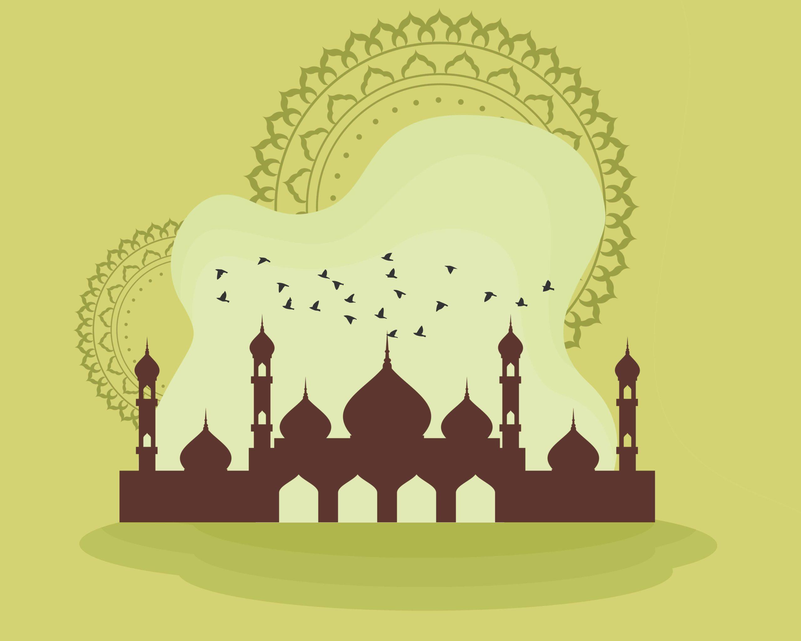 التربية الإسلامية-ص١١-ف١